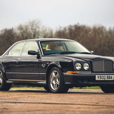 Modern Classics at auction